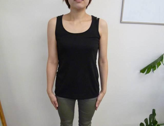 33歳◇妊娠で人生初の体重。足のつけ根が痛い◇細くてキレイなママになりたい!